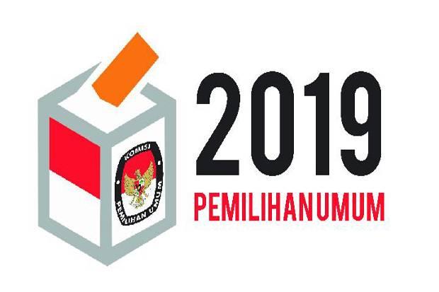 Danrem dan Kapolda Jambi Tekankan Soliditas dan Sinergitas Pengamanan Pemilu 2019