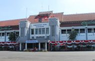 Pemkot Surabaya Siapkan Sidosermo Jadi Kampung Santri