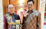 Inovasi Pembangunan, DLH Kabupaten Sumenep Ajak Warga Kota Sadar Restribusi Kebersihan