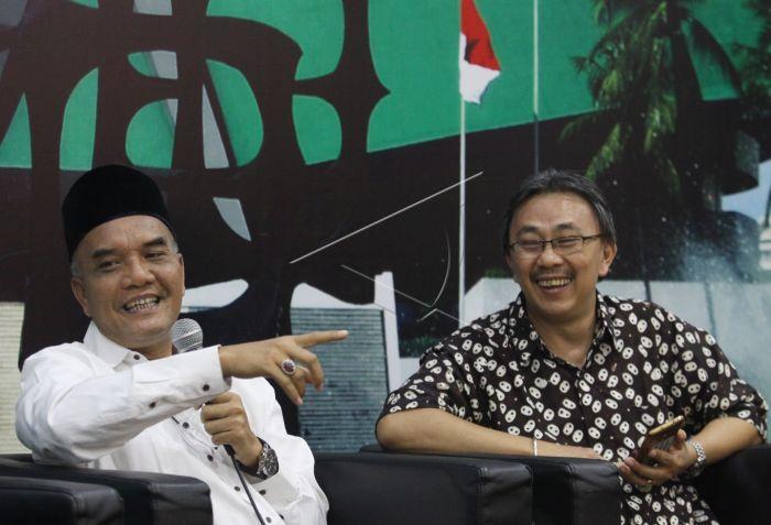 Dasopang: UU Pesantren Ketuk Palu Sebelum Masa Tugas DPR Berakhir