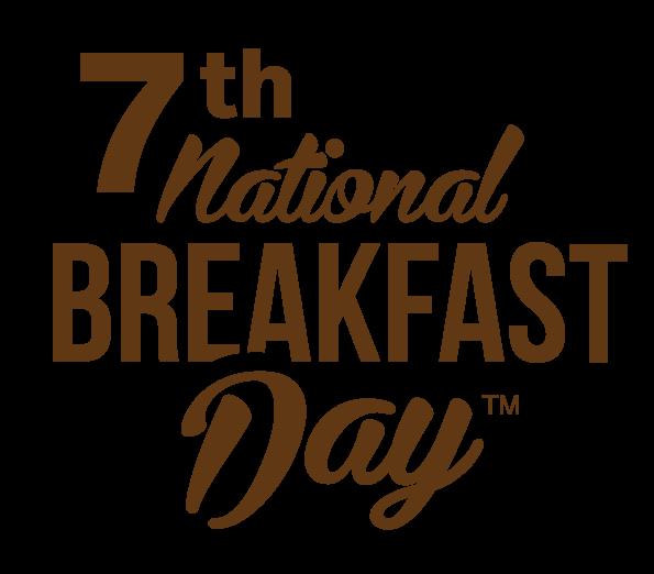 """Masuki Tahun Ketujuh, McDonald's Indonesia Secara Konsisten Kampanyaken """"National Breakfast Day 2019"""""""