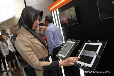BNI Luncurkan Inovasi Barunya Permudah Manajemen Finansial