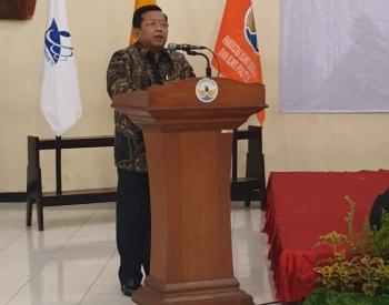 UU Desa Bawa Perubahan Lanskap Politik dan Pembangunan Indonesia