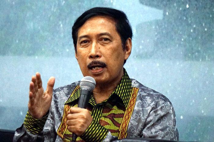 Sosiolog: Saya Tidak Percaya Survei, Prabowo-Sandi Menang 2019