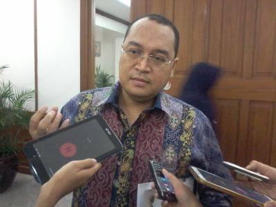 Diduga Pencopotan BP Batam ada skenario besar dan sarat muatan Politis didalam RDP DPR RI.
