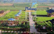 Ada 106 Desa Wisata di Kabupaten Malang Yang Berpotensi