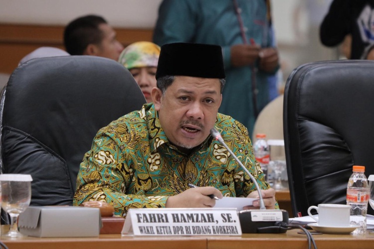 Jokowi Harus Segera Tuntaskan Kekurangan Dana Bantuan Korban Gempa Lombok