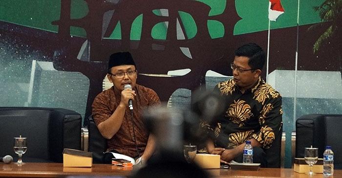 Wakil Rakyat: Banyak Masalah Dihadapi TKI Indonesia di Luar Negeri