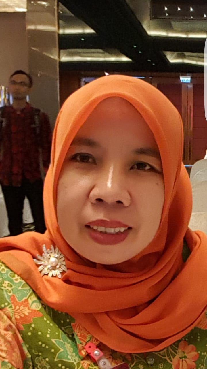 Launching Festival Teluk Jailolo  2019