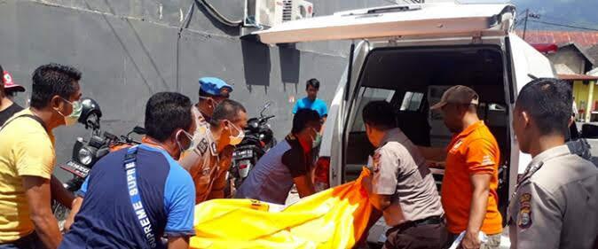 Warga Asal Makassar Minggal di Penginapan Tamasya