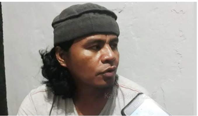 Dianggap Gagal Tangani Kasus Korupsi, Kajati Malut Diminta Angkat Kaki