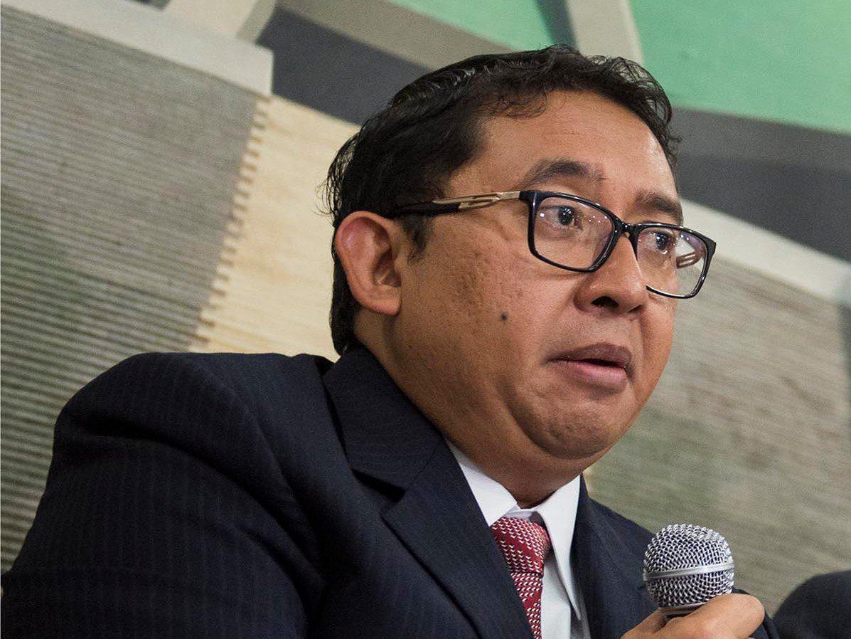 Fadli: Itu Hoaks, Belum Bicara Kabinet, BPN Fokus Menangkan PAS