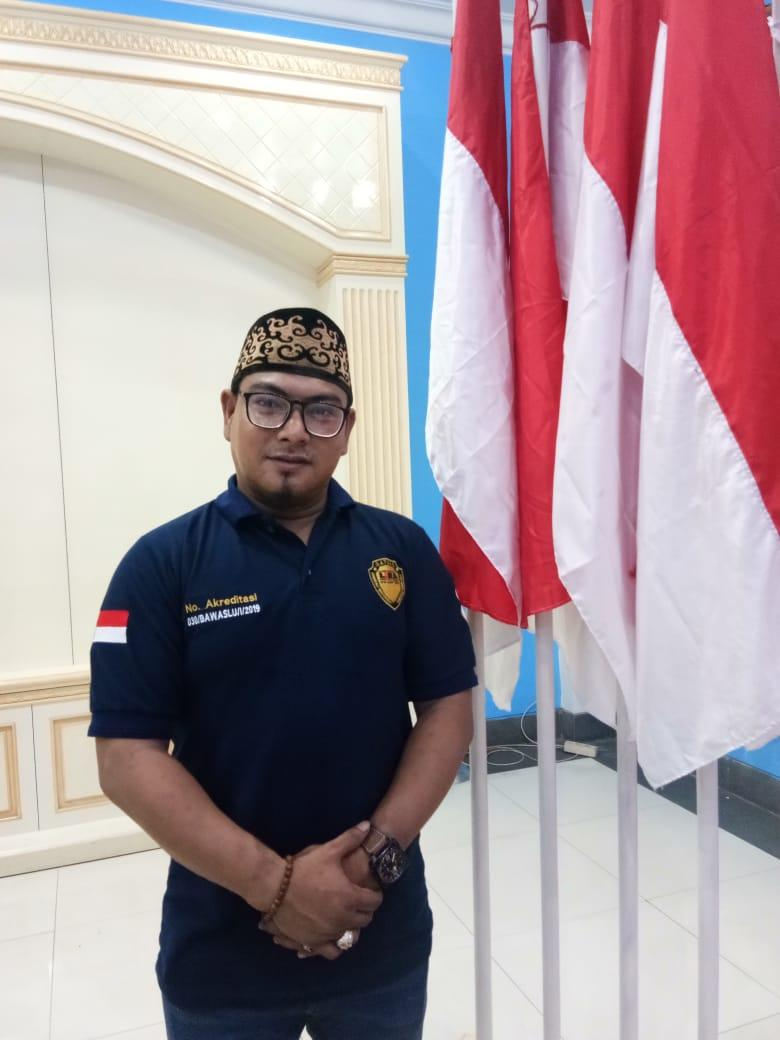 LIRA Apresiasi Langkah Bawaslu Rekomendasikan PSU di Surabaya