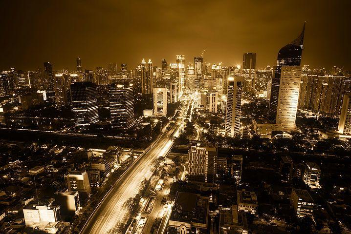 8 Hal yang Wajib Dilakukan di Jakarta