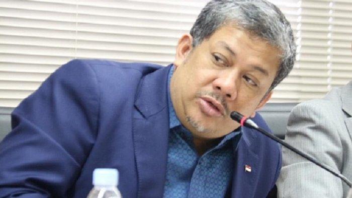 Posisikan Diri Broker, Fahri: Banyak Masyarakat Tidak Percaya Survei