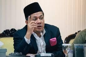 Soal Isu 'Serangan Fajar', Fahri Hamzah: Presiden Harus Bicara