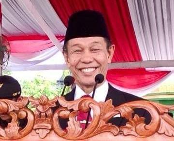 Jokowi dan Prabowo Sama-sama Mengaku Menang