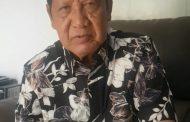 KH  Afif Ma'sum : People Power Bukan Cara Penyelesaian Masalah