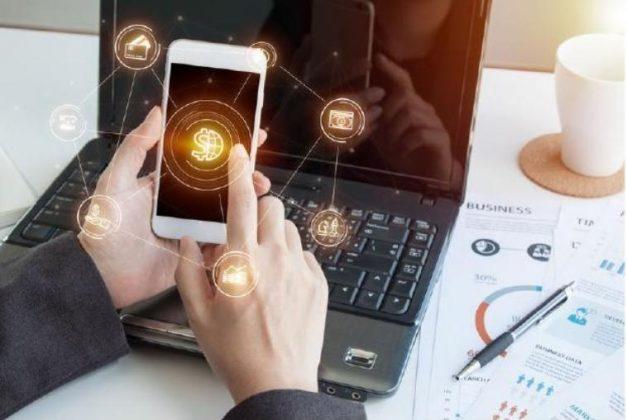 3 Rekomendasi Aplikasi Pinjam Uang dengan Bunga Paling ...