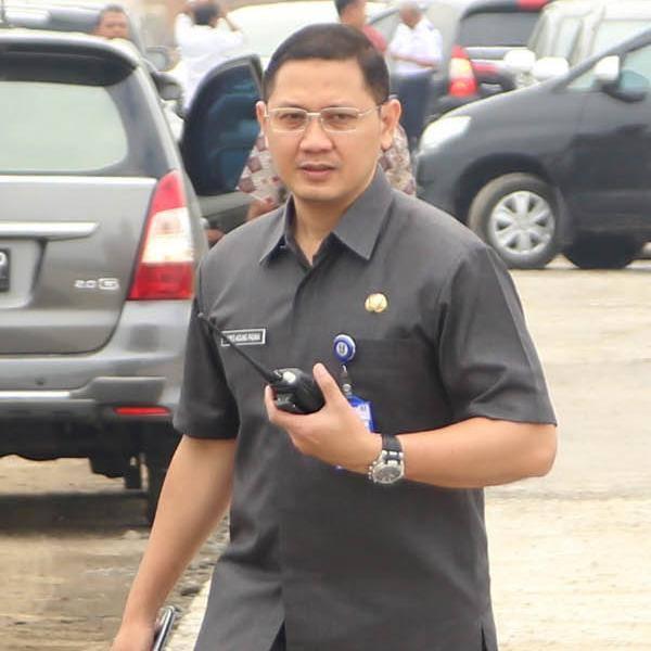 Laka Laut KM Amin Jaya, Gubernur Khofifah Perintahkan OPD Turun Tangan Bersama Aparat Terkait