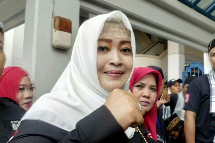 Perkosa Anak Divonis Bebas, Fahira Sesalkan Putusan Hakim PN Cibinong