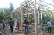 Sekilas Melongok Awal Berdirinya Kampung Mendo di Wonosobo
