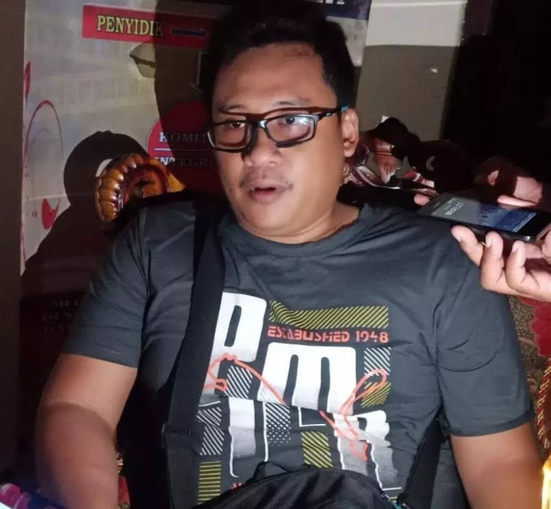 Hari ini, Penyidik Gelar Perkara Kasus Korupsi ADD dan DD Kepulauan Sula
