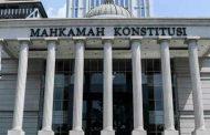 Diduga Ada Pengglembungan Suara, Dua Caleg di Malang Gugat ke MK
