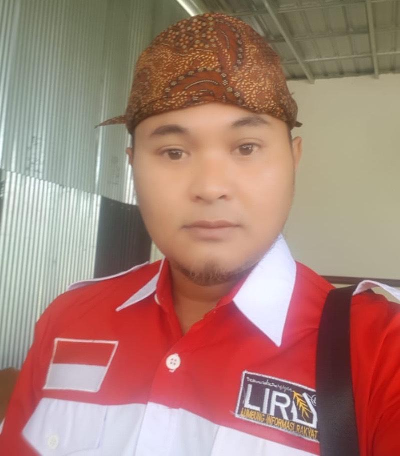 LSM LIRA Bangkalan Sesalkan Pelayanan di Kecamatan Galis yang Tutup Setelah Jam Istirahat