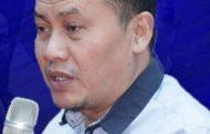 Surat Terbuka, Untuk Bu Risma Walikota Surabaya