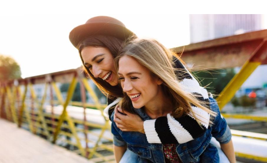 Manis dan Pahitnya Persahabatan Sejati