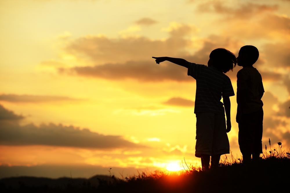 Usia Remaja, Usia Penentu Masa Depan