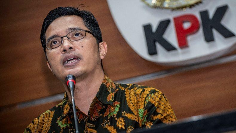 Setelah Ruang Kerja, KPK Geledah Kediaman Menteri Perdagangan