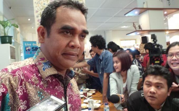 Muzani: Pertemuan Jusuf Kalla-Prabowo 'Dinginkan' Suasana