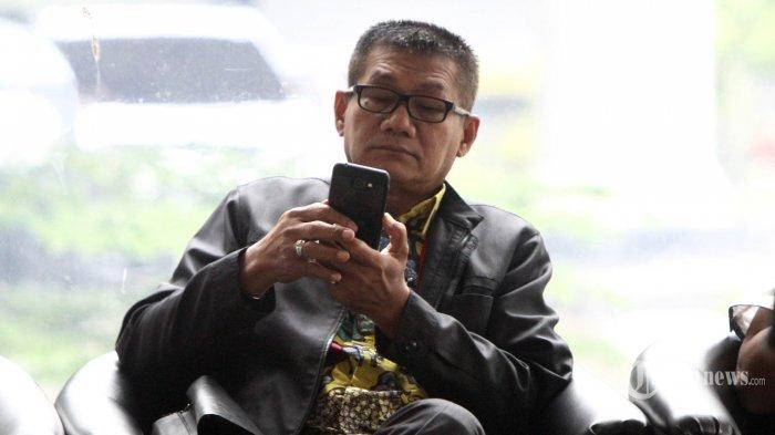Secuil Catatan Agun Dari Dapil X Jawa Barat, Pileg-Pilpres Disatukan
