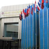 SEAMEO RECFON Dukung Penyiapan Generasi Emas Indonesia 2045