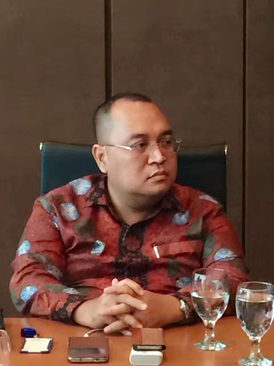 """Pendapat dan Pertimbangan Hukum LPKAN pada """"Tragedi Kemanusian"""" Tewasnya Petugas KPPS Pemilu 2019"""