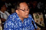 Anggota Dewan Sumenep Minta Pemkab Serius Tanggapi Perkembangan Wisata Desa