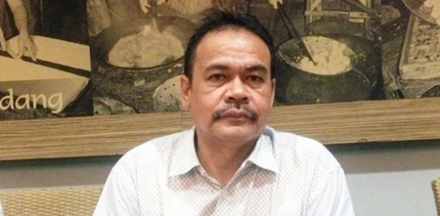 Pimpin Demokrat, Dr Subur Sembiring: AHY Layak Terima Tongkat SBY