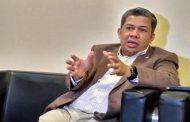 Fahri: Permintaan Perpanjangan Waktu Ketua KPU Pusat Tidak Masuk Akal