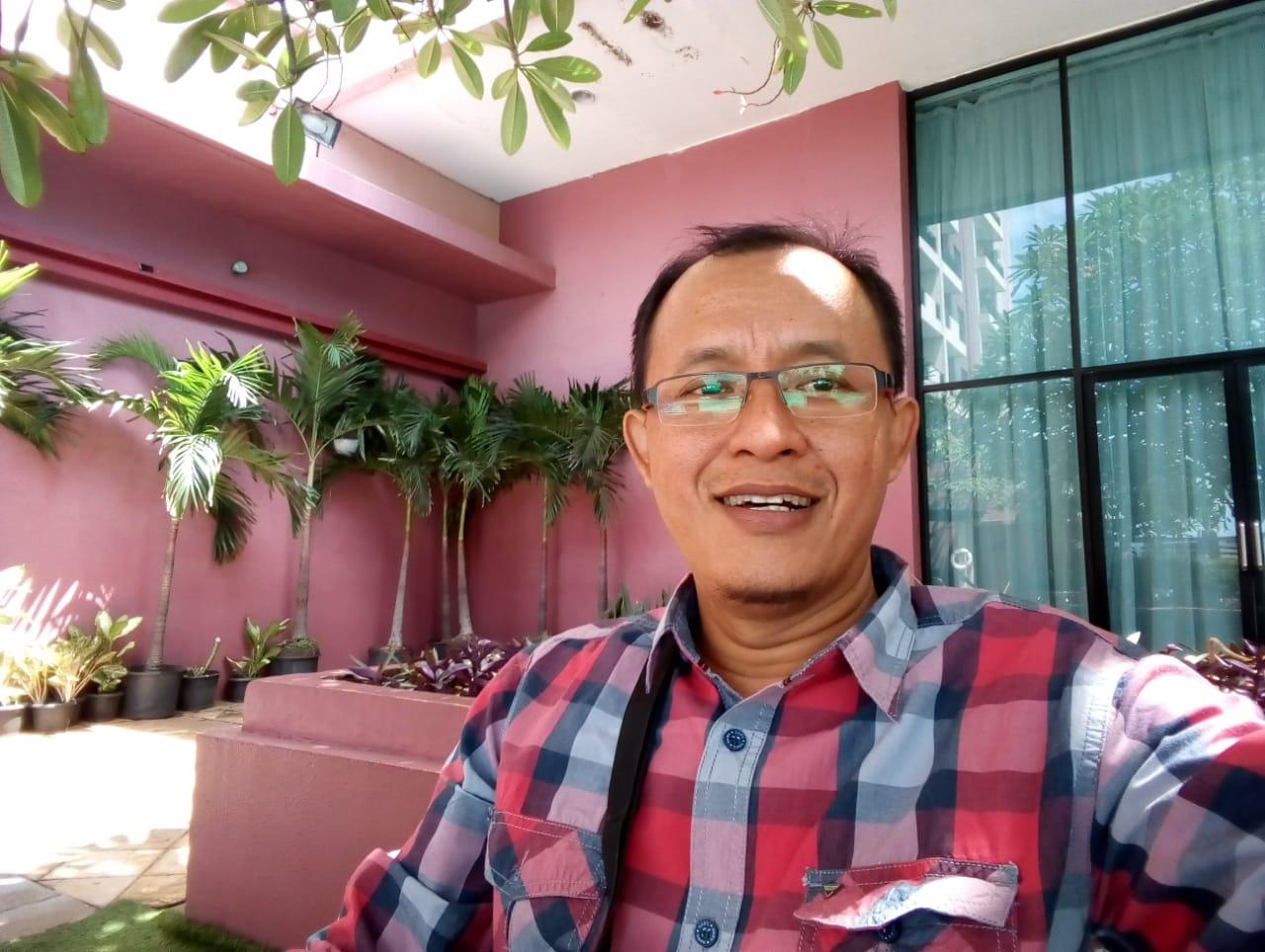 KMB : Sistem PPDB Zonasi Sebuah Perubahan Yang Harus dihadapi