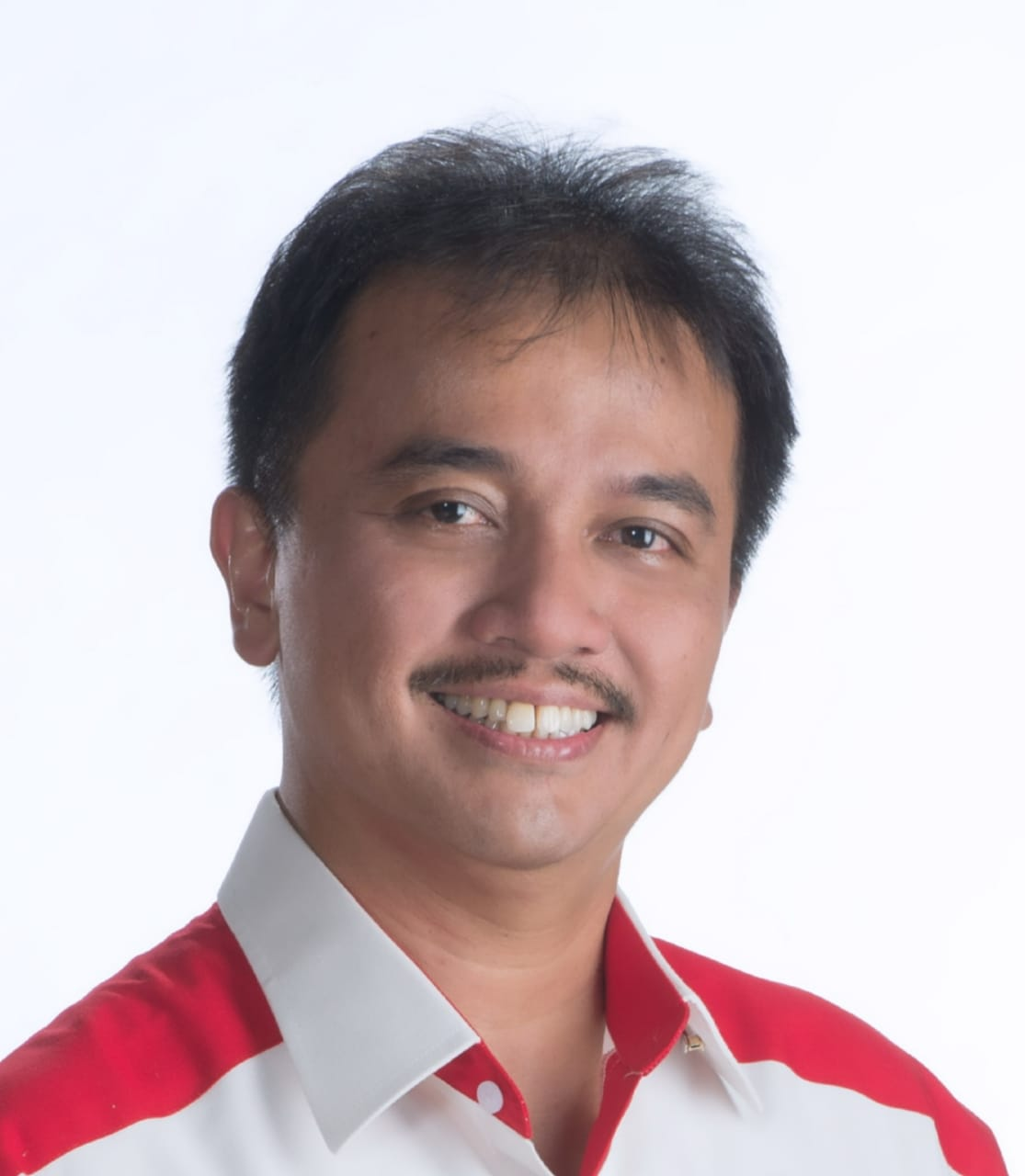 Roy Suryo Maafkan Penggugat Sengketa Barang Inventaris