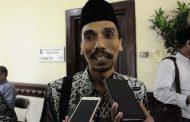 Pengurus NU Surabaya Apresiasi Keputusan MK, Dan Serukan Perdamaian