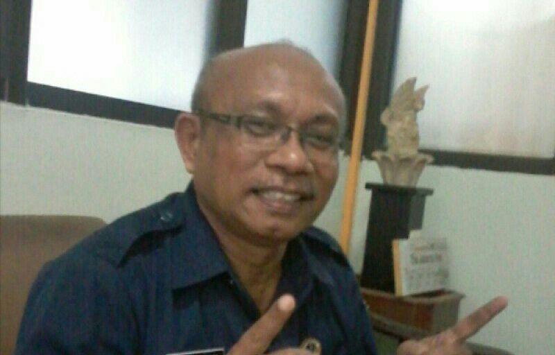 Bawaslu Kabupaten Malang Butuh Rp 30 M Persiapan Pilkada 2020