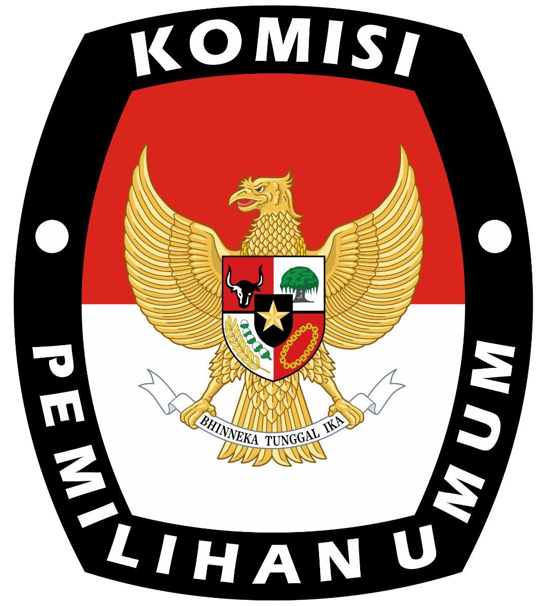 KPU Tetapkan Calon KPU Kabupaten/ Kota di Jawa Timur, Ini Hasil di Bangkalan