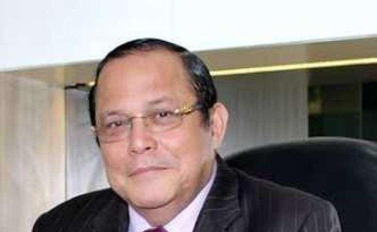 Ombudsman Gagal Sidak ke Rutan KPK, Erwin RPL Tobing: Itu Kurang Komunikasi