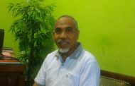 Kloter Jama'ah Haji Jombang Diberangkatkan 23 Juli