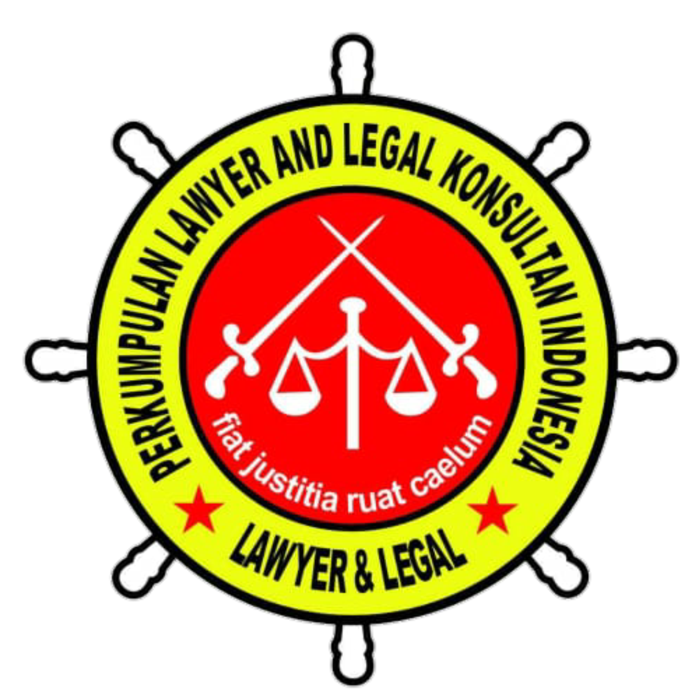 LAWYER & LEGAL Buka Pendaftaran Pendidikan Advokat