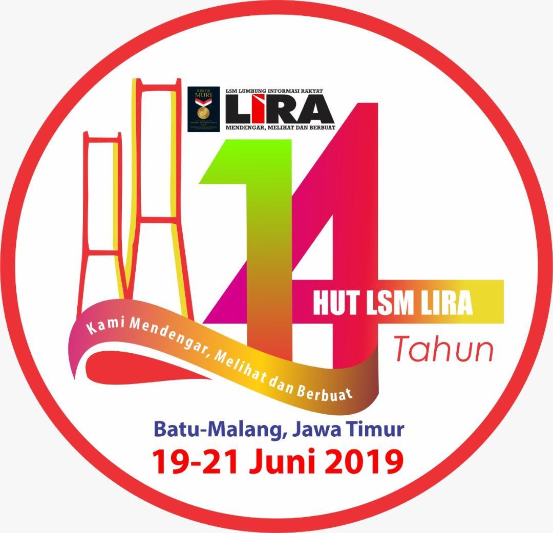 Jelang MUSWIL LIRA Jawa Timur, Kandidat Mulai Bermunculan