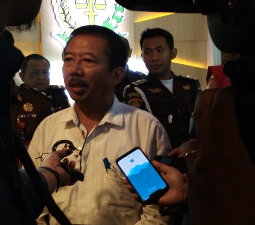 Kasus Berlanjut, Kejati Jatim Panggil Bambang DH Soal Korupsi YKP